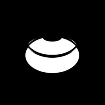 Afbeelding voor categorie Downlights