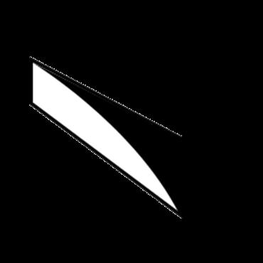Afbeelding voor categorie Opbouw Armaturen