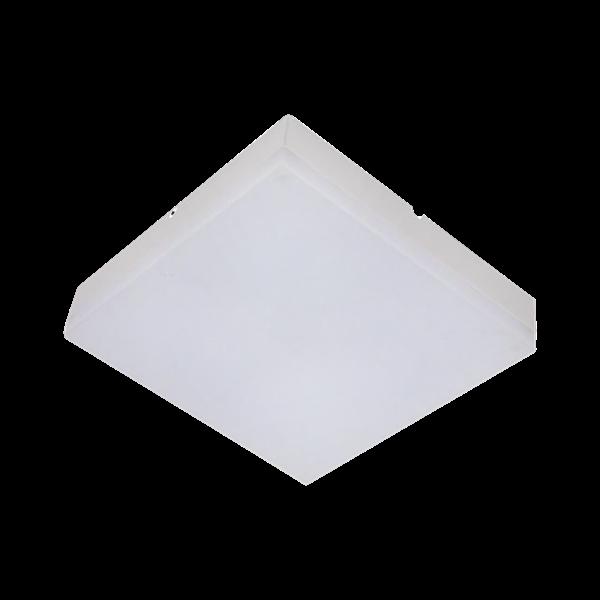 Afbeelding van Britelight Square 280x280 - 2400lm/840 F5 WIT