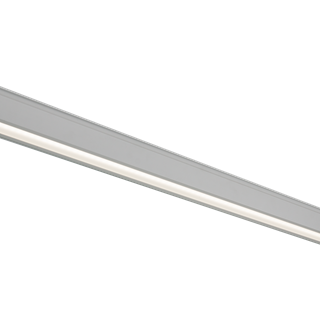 Afbeelding van Ocab Lineam Basic 3000 Diffuus - 11000lm/840 F5 ALU