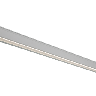 Afbeelding van Ocab Lineam Basic 2400 Helder - 8350lm/830 F5 ALU