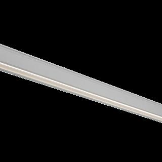 Afbeelding van Ocab Lineam Basic 2400 Helder - 8350lm/830 D5 ALU
