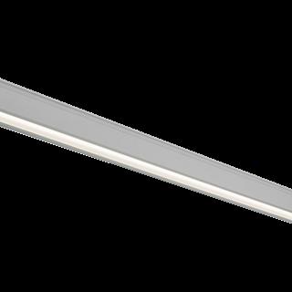 Afbeelding van Ocab Lineam Basic 3000 Diffuus - 10438lm/830 D5 ALU