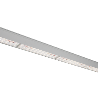 Afbeelding van Ocab Lineam Excellence 2400 SPV - 8362lm/830 F5 ALU