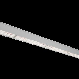 Afbeelding van Ocab Lineam Excellence 2400 SPV - 8800lm/840 F5 ALU