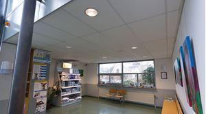 Picture of Dierenartspraktijk (Coevorden)
