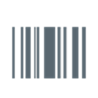 Afbeelding van Ocab Luuma 1200x300 Diffuus - 9398lm/830 D5 WIT