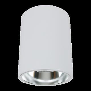 Afbeelding van Ocab Tube Hoogglans - 1100lm/840 F6 WIT