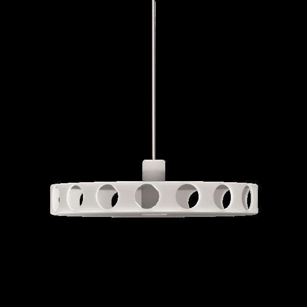 Afbeelding van gleamDISC Pendant