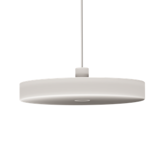 Afbeelding van IF gleamDISC Pendant CLOSED - 1200lm Tunable White D5