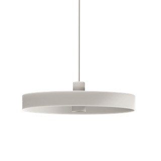 Afbeelding van IF gleamDISC Pendant BEAM - 1200lm Tunable White D5