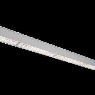 Afbeelding van Ocab Lineam Excellence 1500 WOP - 5500lm/840 D5 ALU